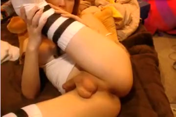 Finest Selfmade Ladyboy Vid With Tights, Teenagers Vignettes