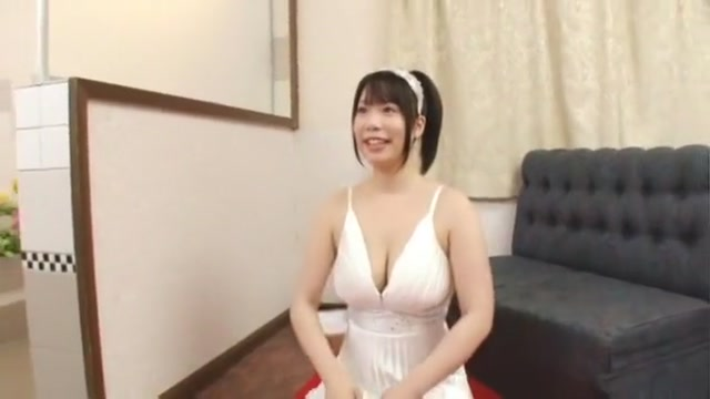 Crazy Asian Fashion An Shinohara In Epic Pov, Immense Cupcakes Jav Gig