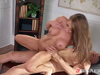 Madison Ivy- The Ex-gf Gig Two